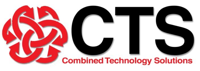 thumbnail_CTS Logo 4.jpg
