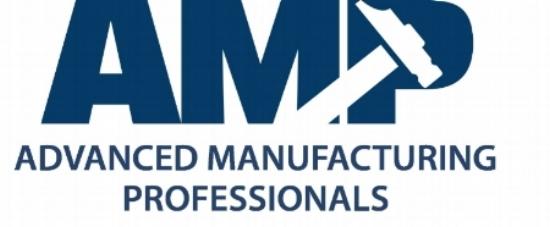 Final AMP Logo_NEW.jpg