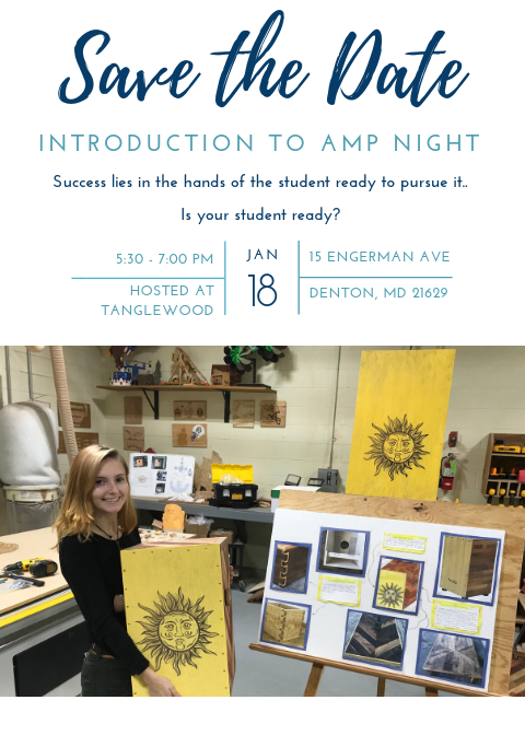 AMP Night - For Site Calendar.png