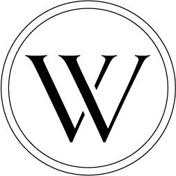 thumbnail_wcc_monogram_blk.jpg