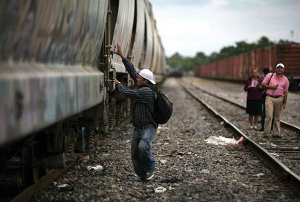 trainhoppin.jpg