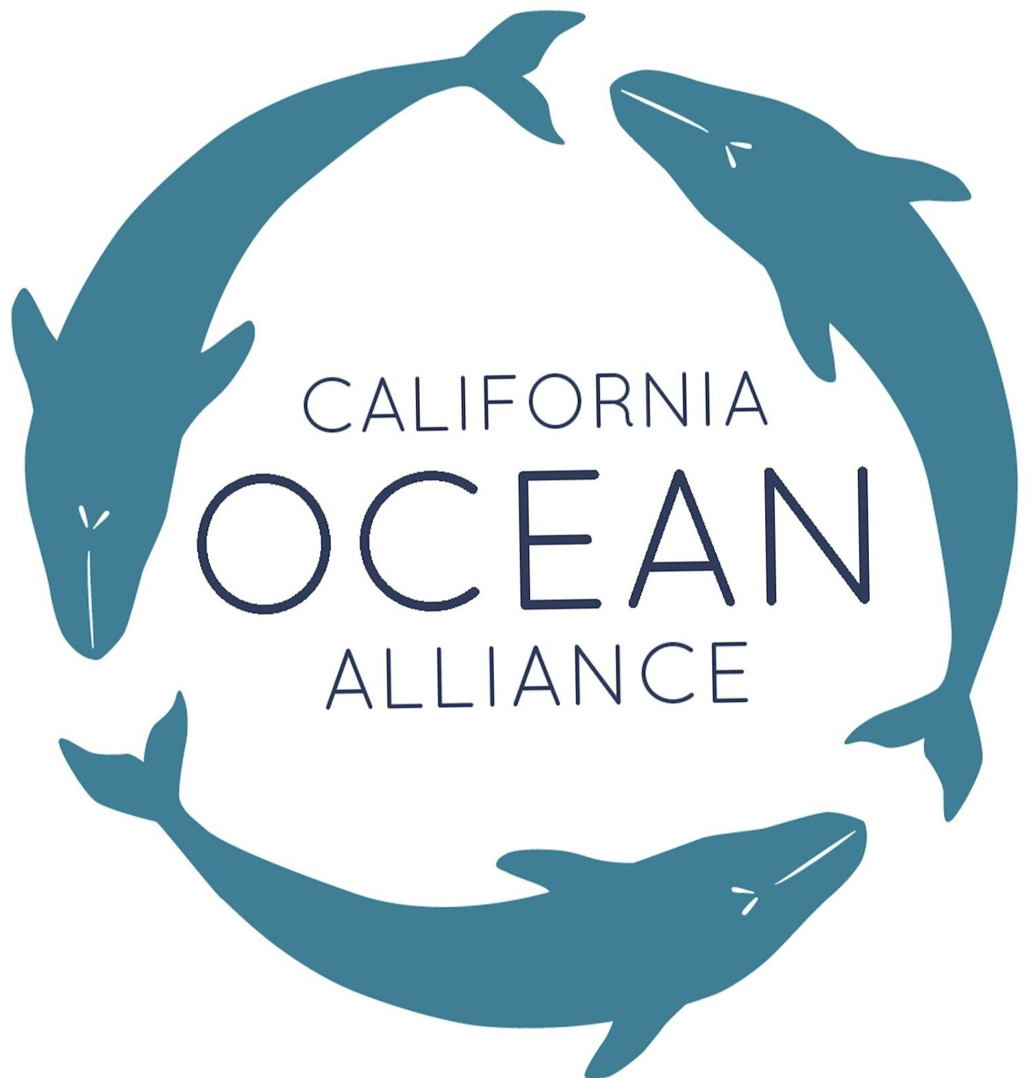 California Ocean Alliance