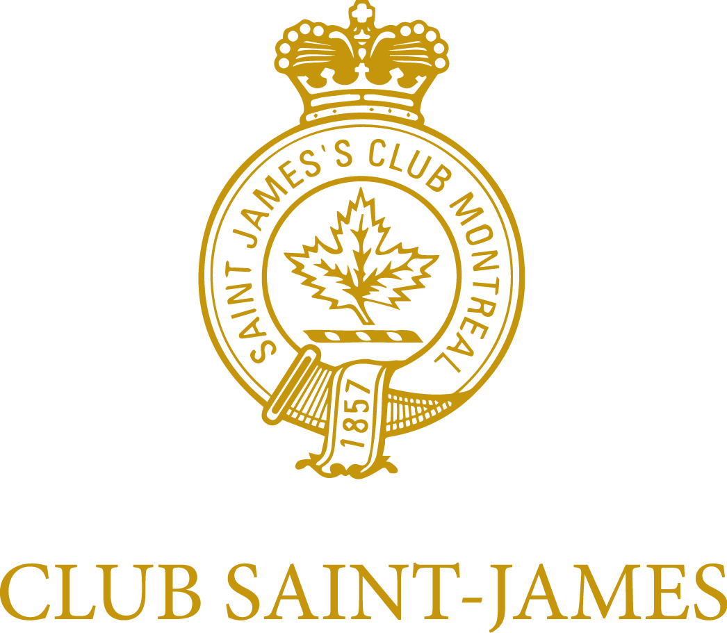 CLUB SAINT-JAMES