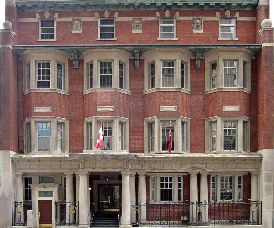 National Club Exterior.jpg