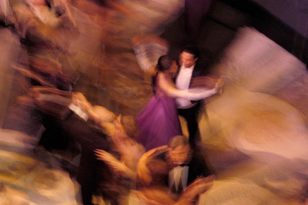 danseurs_web.jpg