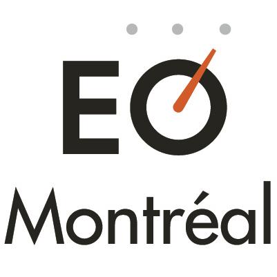 EO_Montreal_CMYK_Stacked _400X400.jpeg