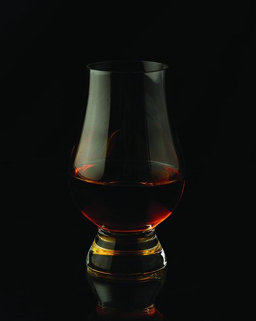 scotch_web.jpg