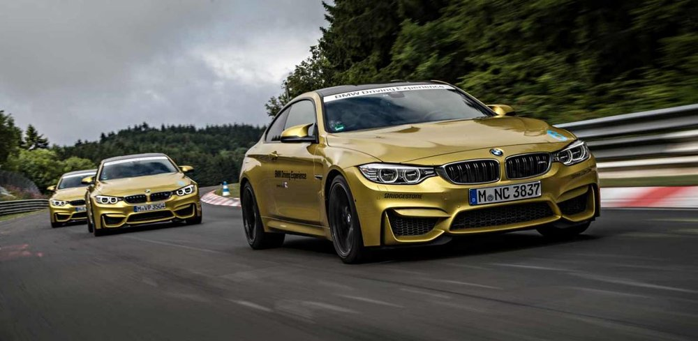 1_2_3_6_bmw_m_fascination_nordschleife_2col.jpg