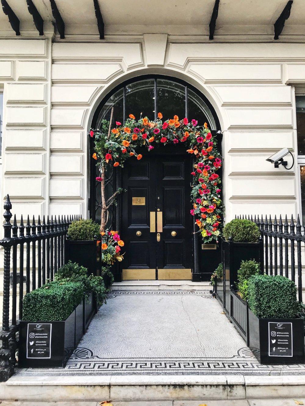 Door_Flowers.JPG
