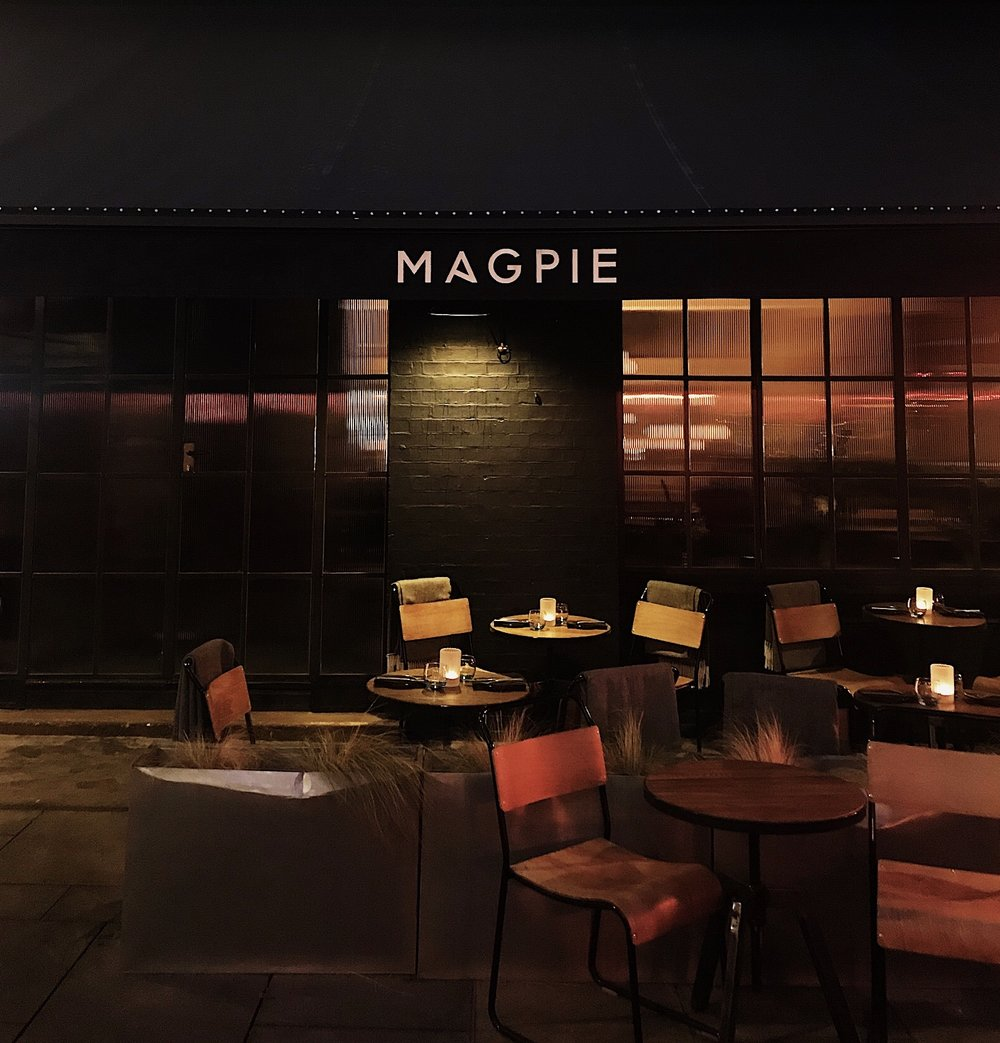 Magpie_London