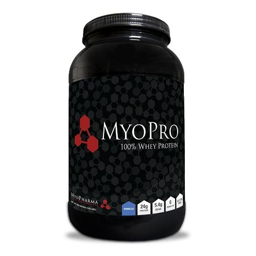 product-myopro_thumbnail.jpg
