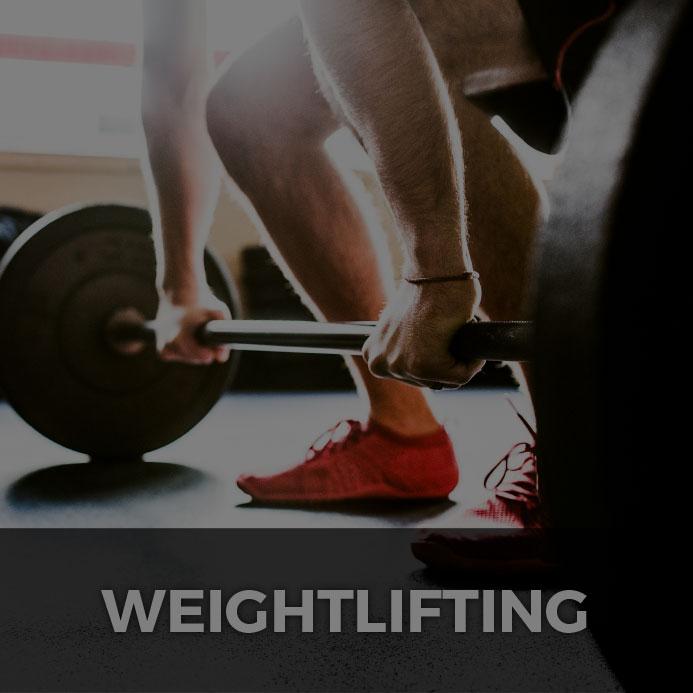 weightlifting-hover.jpg