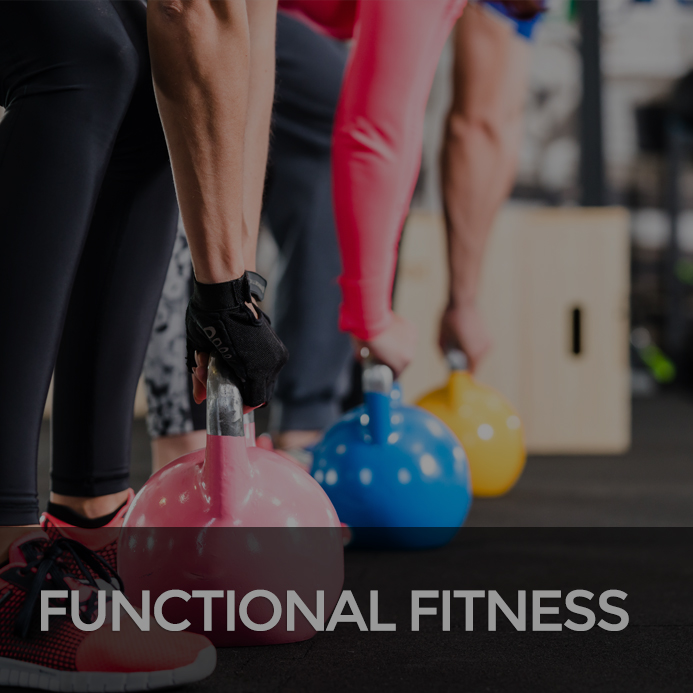 functional-fitness-hover.jpg