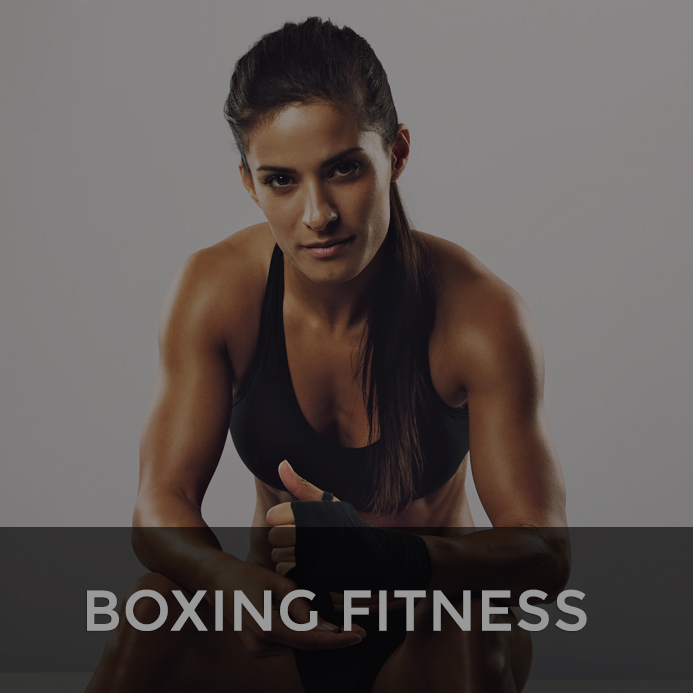 boxing_fitness-hover.jpg