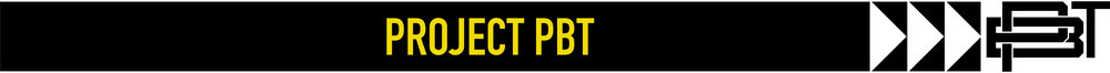 PROJECT_PBT_ENTRY_PAGE_BANNER.jpg