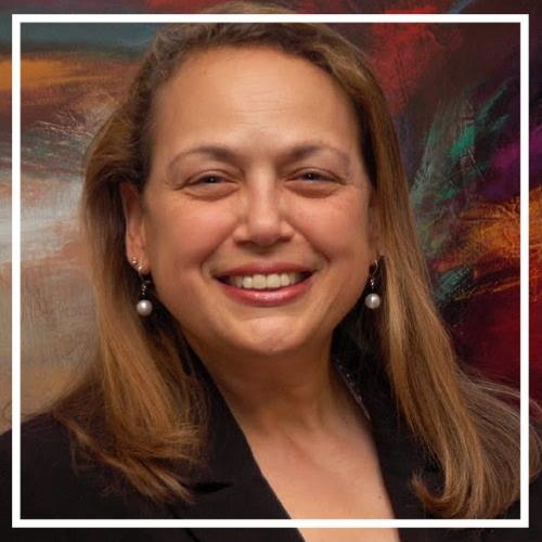 NBMBAA Indianapolis Partner - Denise Hughey, PBAN Representative