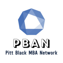 PBAN - Pitt Black MBA Network
