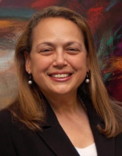 Denise Hughey