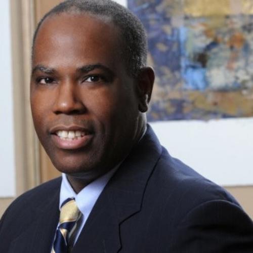Raymond Cobb, III