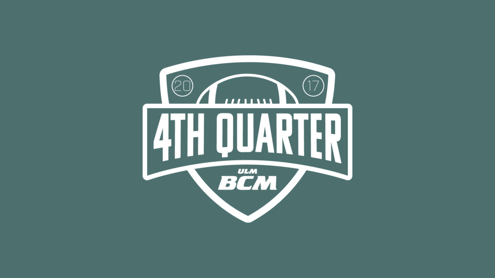 4th Quarter bg-01.png