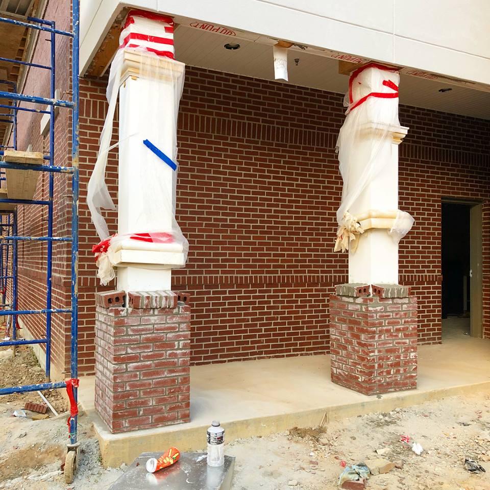 exterior brick.jpg