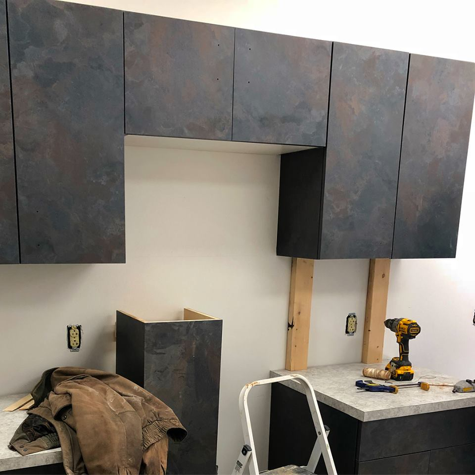 office cabinetry.jpg