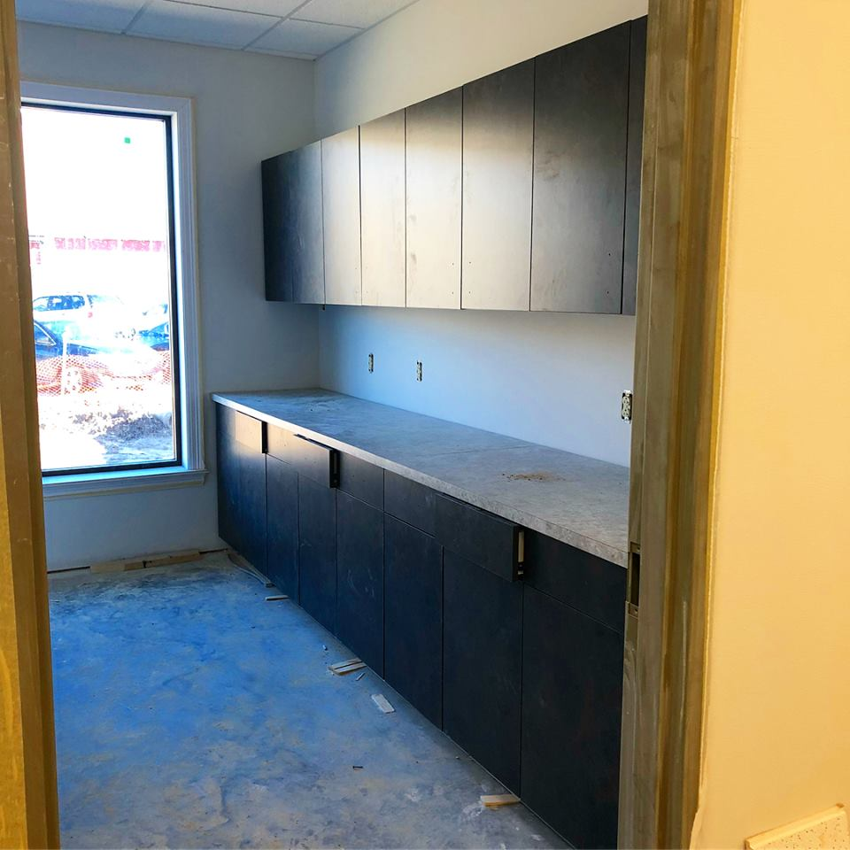 office cabinetry 2.jpg