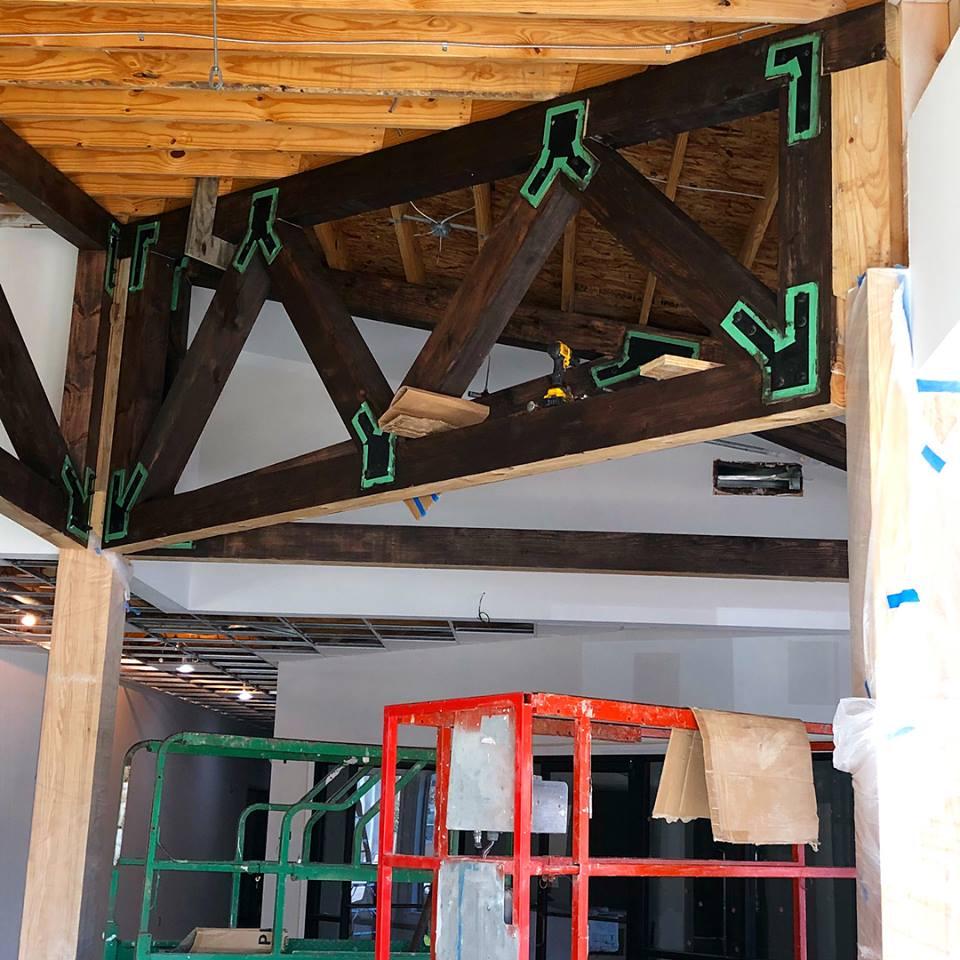 beams 2.jpg