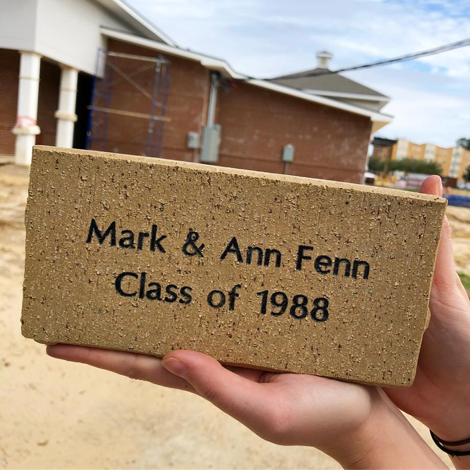 brick Fenn.jpg