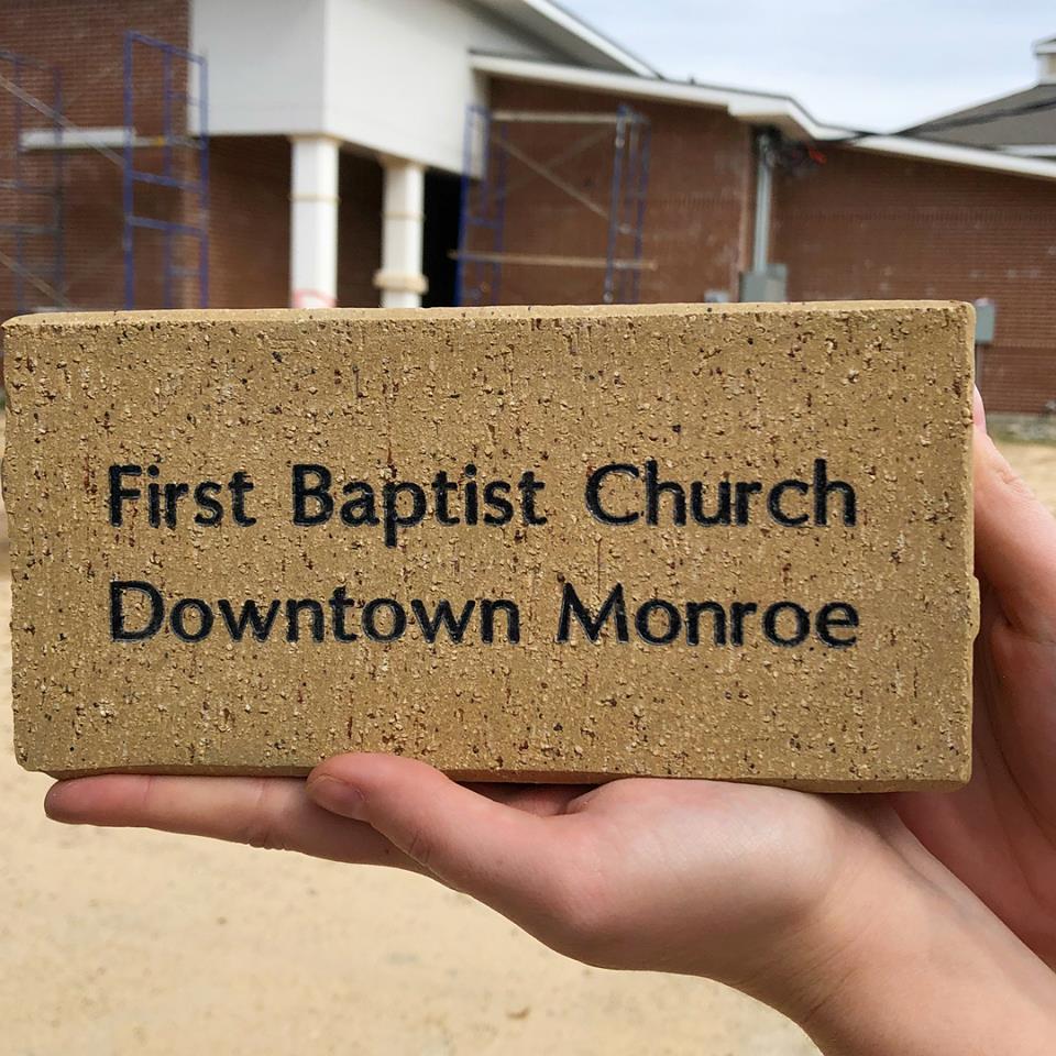 brick FBC Monroe.jpg