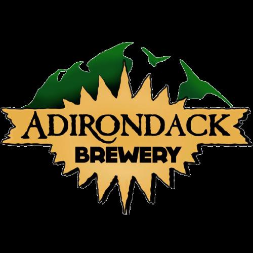 Adirondack.png
