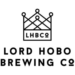 lordhobo.png