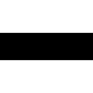 everfest-logo-black.png