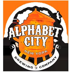 alphabetcity.png