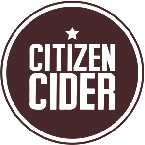 citizencider.png