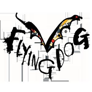 flyingdog.png