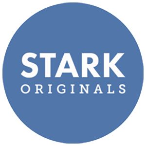 stark.png
