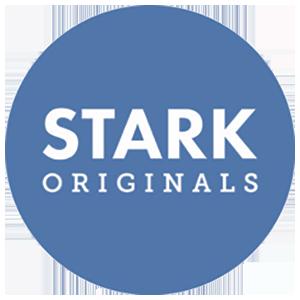stark.png