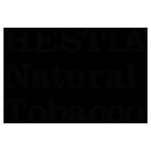 hestia.png