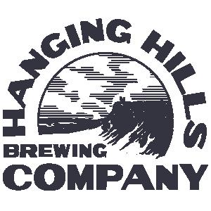 hanginghills.png