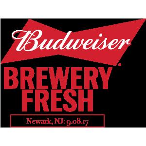 bud_breweryfresh.png