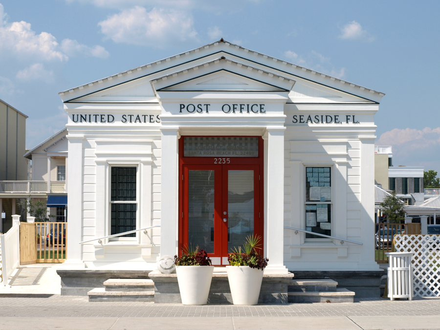 30a-seaside-united-states-post-office-and-miscellaneous-helpful-information-30a-city-guide.png