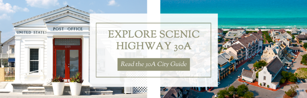 explore-scenic-highway-30a---seaside-seagrove-rosemary-alys-beach-city-guide.png