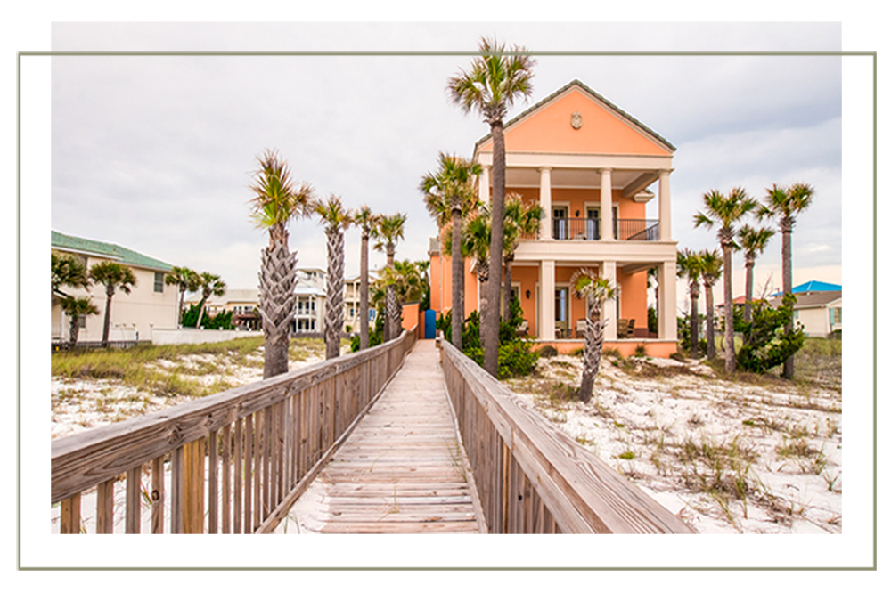 santa-rosa-beach-florida-vacation-home-chez-fleur-about-thumbnail.png