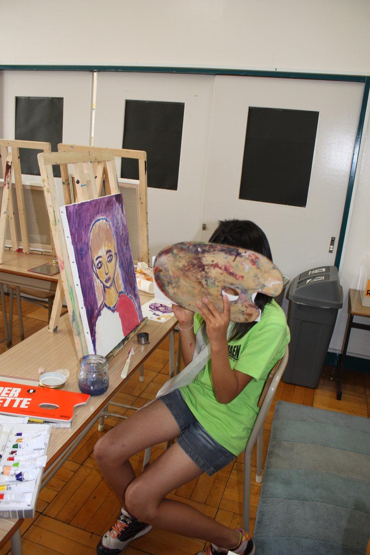 DAA 2009 Portraits.JPG