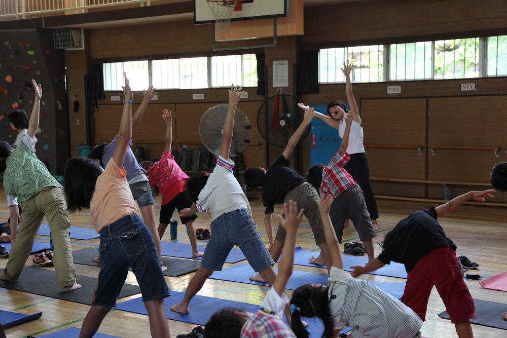 DAA 2012 Yoga.JPG