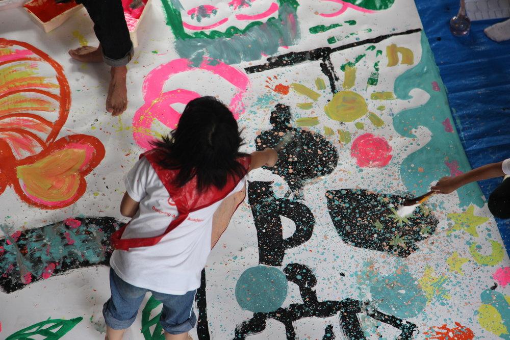 DAA 2012 Murals.JPG