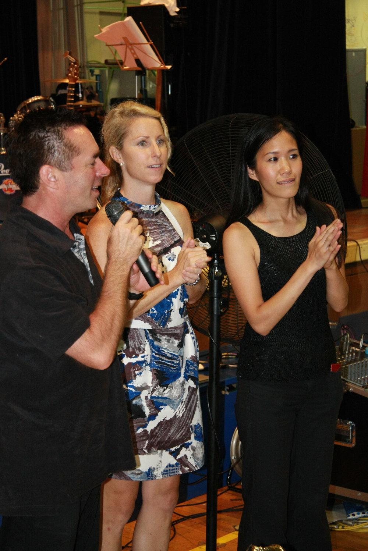 Miho & Amy DAA 2009.JPG