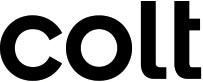 logo-1.jpg