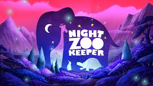 www.nightzookeeper.com
